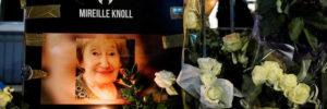 Knoll1